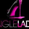 SINGLE LADIES (2011)