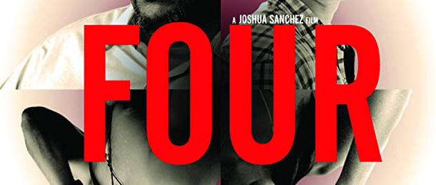 FOUR (2012)