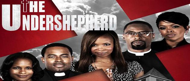 THE UNDERSHEPHERD (2012)