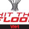 HIT THE FLOOR (2013-)