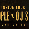 THE PEOPLE v. O.J. SIMPSON (2015)