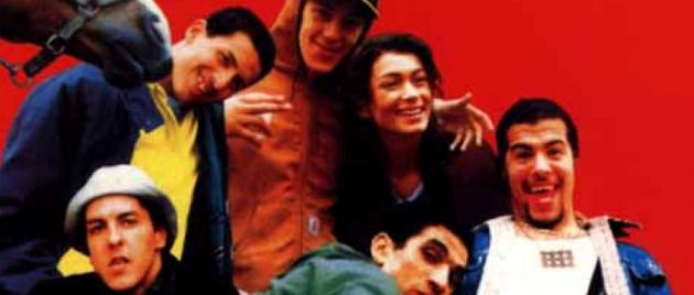 Raï (1995)