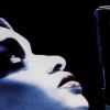 Génération Sacrifiée (1995)
