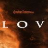 Beloved (1998)