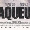 BRAQUEURS (2016)