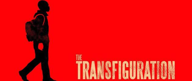 TRANSFIGURATION (2016)