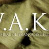 W.A.K.A (2014)
