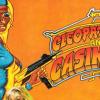CLEOPATRA JONES ET LE CASINO D'OR (1975)