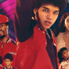 THE GET DOWN (2016-2017)