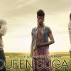 QUEEN SUGAR (2016) Série Tv