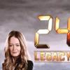 24: LEGACY (2017)