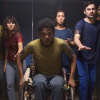 3% (2016) Série Tv