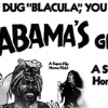 ALABAMA'S GHOST (1973)