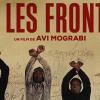 ENTRE LES FRONTIÈRES (2016)