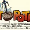HOT POTATO (1976)