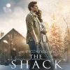 THE SHACK (2016)