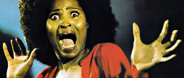 BLACK FRANKENSTEIN (1973)