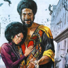 BLACK SAMSON (1974)