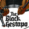 THE BLACK GESTAPO (1975)
