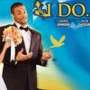 I DO… I DID! (2009)