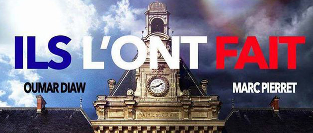 ILS L'ONT FAIT (2015)
