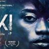 KIKI (2016)
