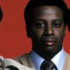 RACINES 2: La nouvelle Génération (1979)