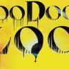 VOODOO BLOOD (1991)
