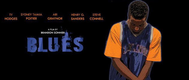 BLUES (2008)