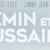 JAZMIN ET TOUSSAINT (2016)