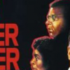THE RIVER NIGER (1976)