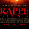 TRAPPED: HAITIAN NIGHTS (2010)