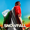SNOWFALL (2017)