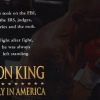 DON KING: Only in America (1997)