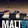 MALI BLUES (2016)