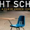 NIGHT SCHOOL (2016)