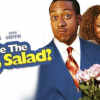 WHO MADE THE POTATOE SALAD ? (2006)