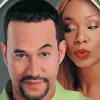 FOR DA LOVE OF MONEY (2002)