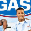 GAS (2004)
