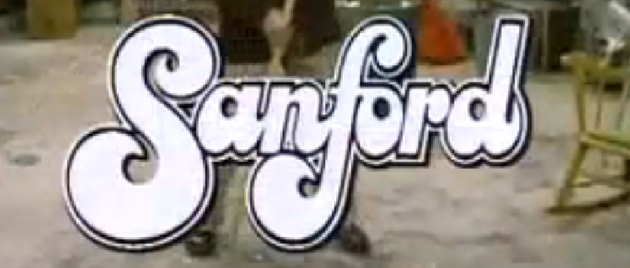 SANFORD (1980)
