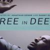 FREE IN DEED (2015)