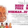 NORMAN… IS THAT YOU ? (1976)