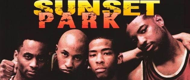SUNSET PARK (1996)