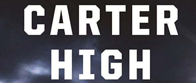 CARTER HIGH (2015)
