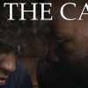 FOR THE CAUSE (2013)