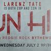 GUN HILL (2011)
