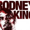 RODNEY KING (2017)