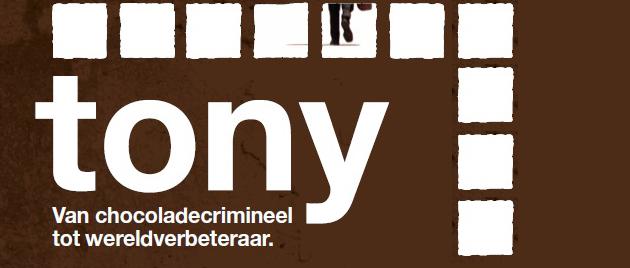 TONY (2016)