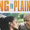 HIDING IN PLAIN SIGHT (2012)