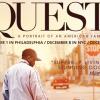 QUEST (2017)